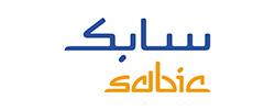 SABIC1
