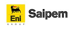 SAIPAM1